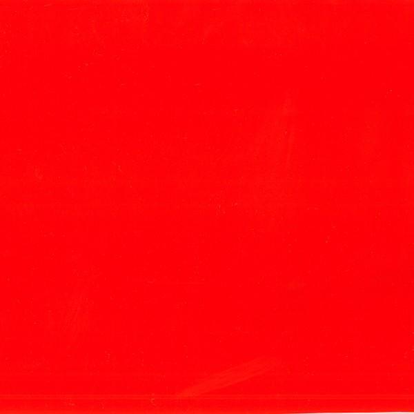 Ý Nghĩa Của Màu Đỏ